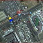 Tsukuba-center_map2